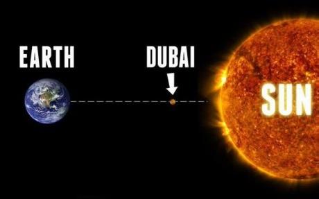 dubai-weathersun-hot